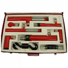 10 Ton Hydraulic Body-Frame Repair Kit