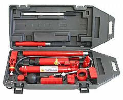 10 Ton Hydraulic Porta Power Body Repair Kit