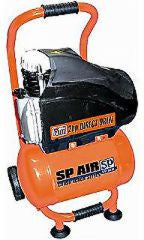SP Mini Air Compressor SP11-10
