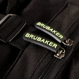 BRUBAKER Boot Bag Davos in Two Colors