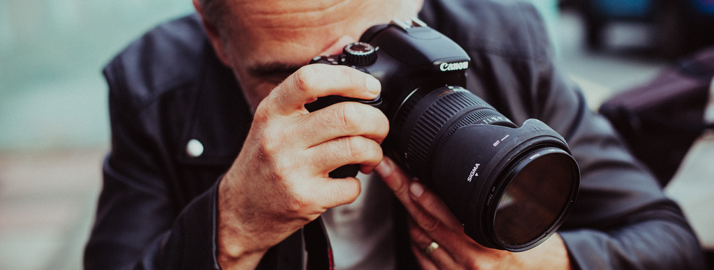 Top Tools for Digital Photography Enthusiasts