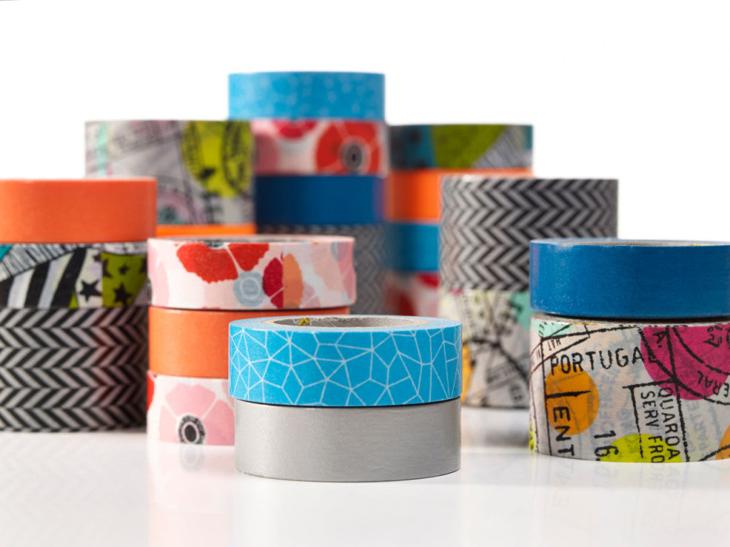 Photo by http://www.decorbydelali.uk/2013/10/scotch-brand-from-3m-present-expressions-washi-tapes/