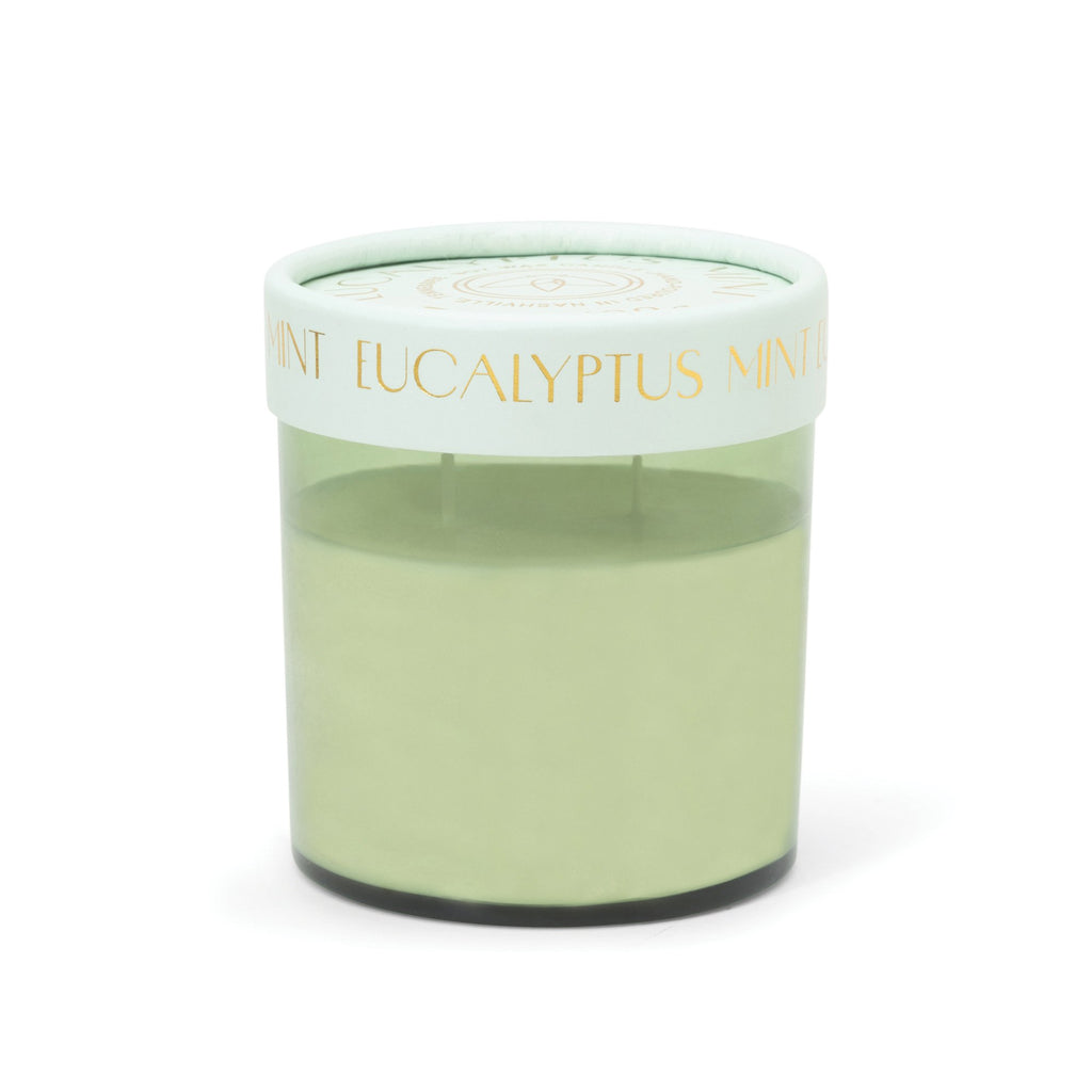 Optimist - Eucalyptus Mint 7 oz
