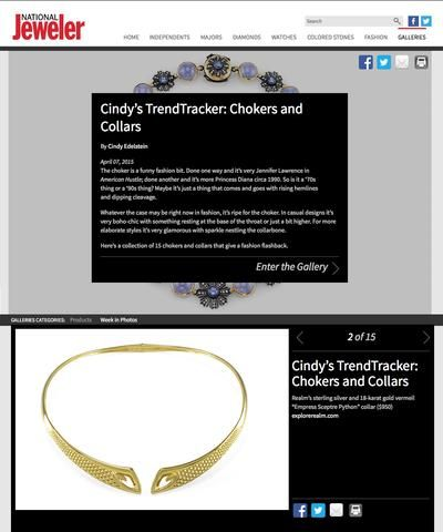 REALM Jewelry National Jeweler 6