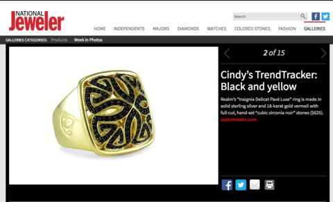 REALM Jewelry National Jeweler 2