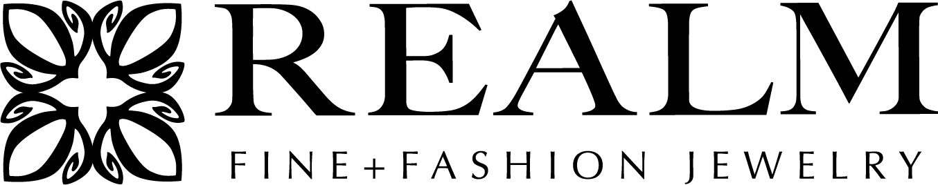 REALM Fine + Fashion Jewelry