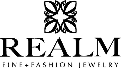 REALM FINE + FASHION JEWELRY™