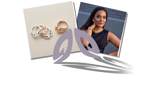 SCEPTRE Collection from REALM Fine + Fashion Jewelry