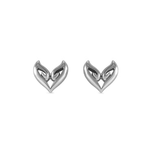Victorious Stud Earring