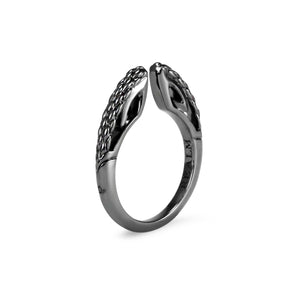 Sceptre Linea Python Stack Ring 2.0