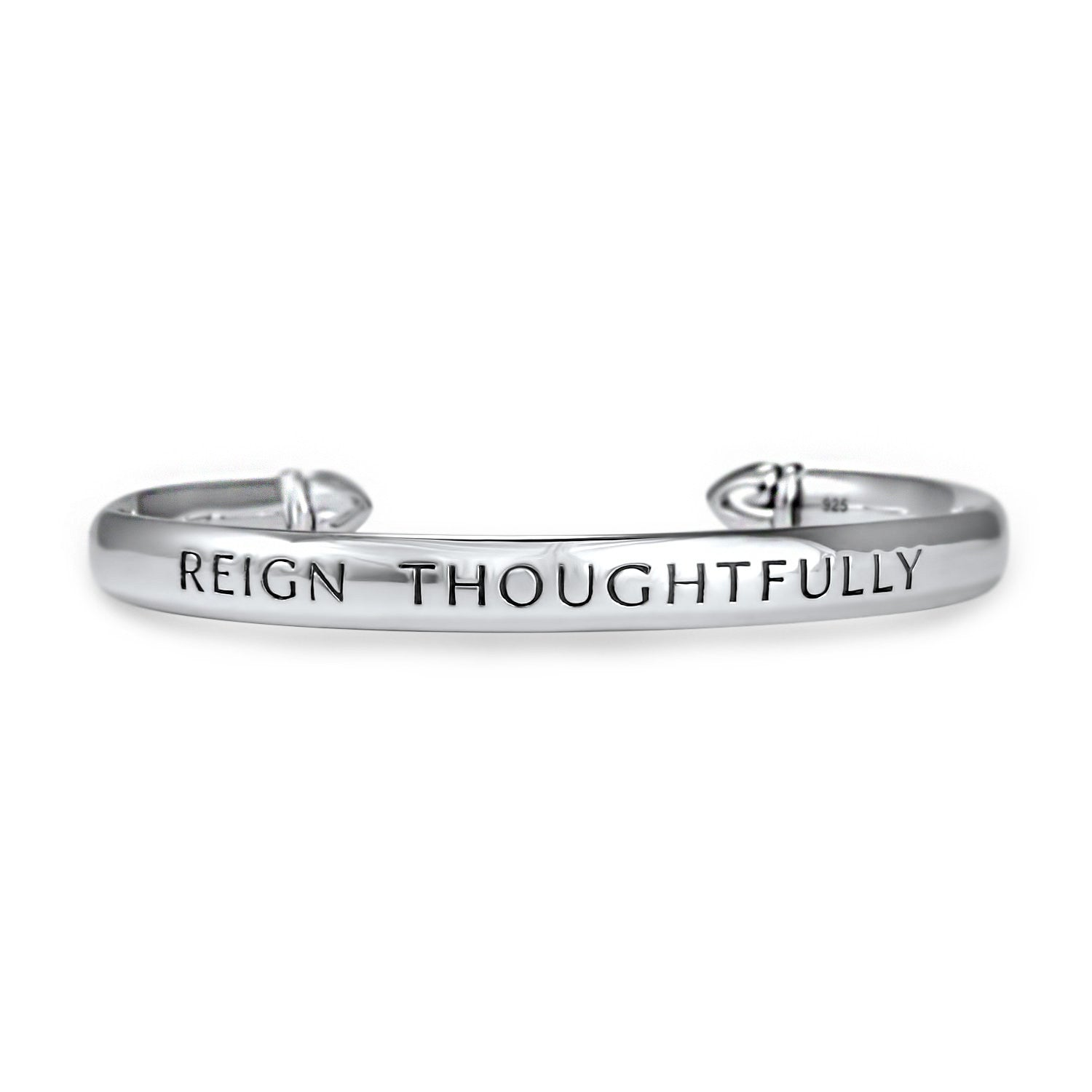 Realm Reign Thoughtfully Cuff 5e91y6