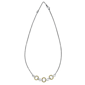Tryst Rendezvous Necklace