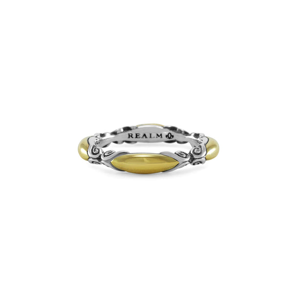 Empire Perfect Stack Ring 3.25