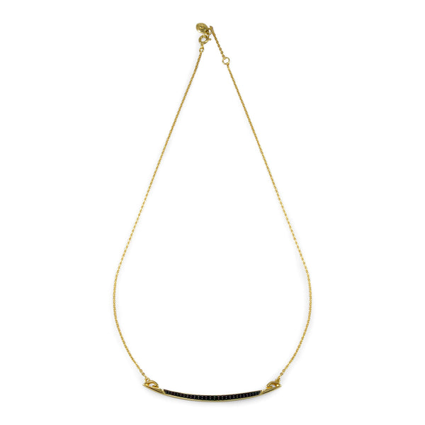 Sceptre Linea Luxe Necklace