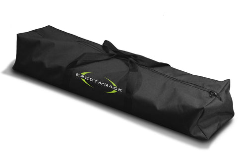 Erecta-Rack Custom Carry Bag