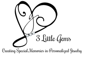 3LittleGems
