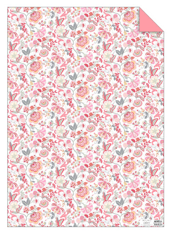 Mabelle Gift Wrap Sheet