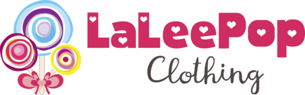 Laleepop Kids Clothing