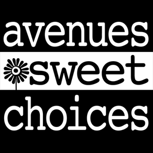 Avenues Sweet Choices