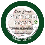 CLEARANCE Platinum Paste™