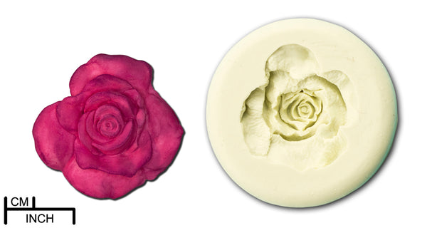 Roses Collection - 5 Products