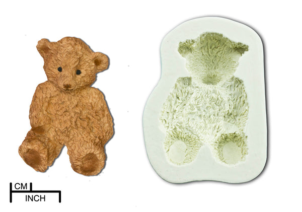Teddy Bear Collection - Multiple Styles