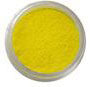 TEX Textured Pollen Powder