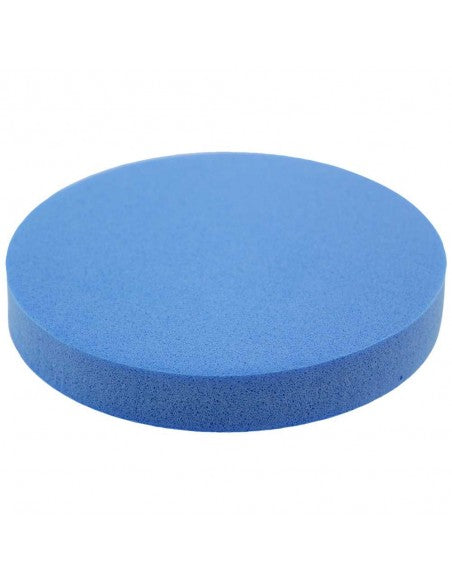 Foam pads - Multiple styles