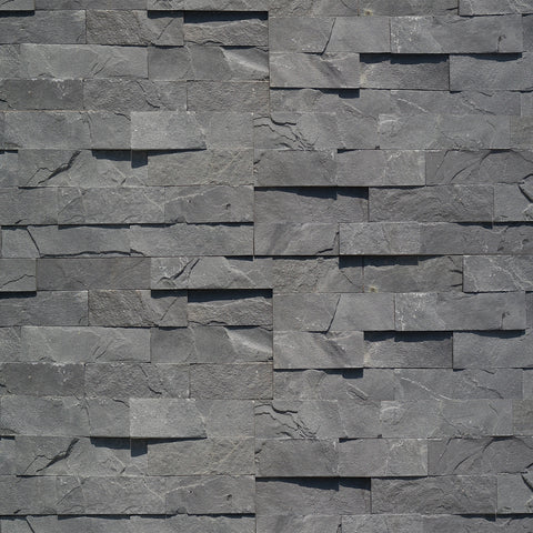 Citali Series - Ash Natural Stone Slate -  *Additional Product Code Only*  $8.15 Square Foot