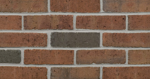 Aberdeen Modular Thin Brick Sample