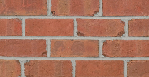 Arbor Rose Modular Thin Brick Sample