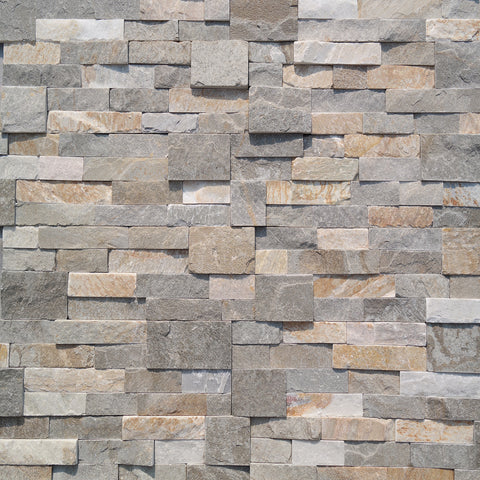 Citali Series - Laguna Natural Stone Slate -  $8.15 Square Foot