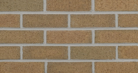 Rustic Myrrh Modular Thin Brick Sample
