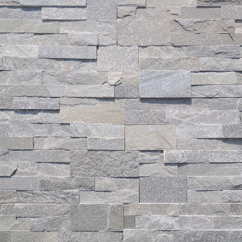 Citali Series - Tarah Natural Stone Slate -  *Additional Product Code Only*  $8.15 Square Foot