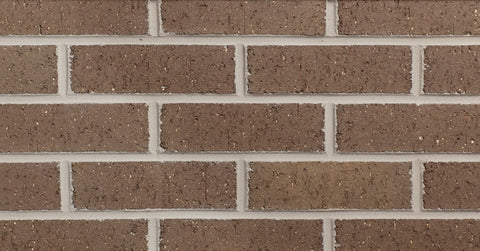 Adobe Velour Modular Thin Brick    By Glen Gery    FREE Shipping  10.3 Sq.Ft.