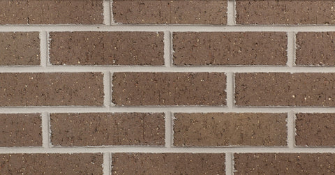 Adobe Modular Thin Brick Sample