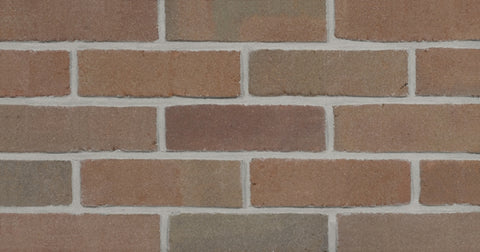 Cedar Lake Modular Thin Brick Sample