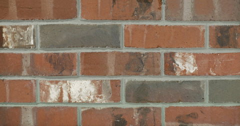 Flagstaff Modular Thin Brick Sample