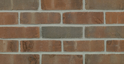 Stratford Modular Thin Brick Sample