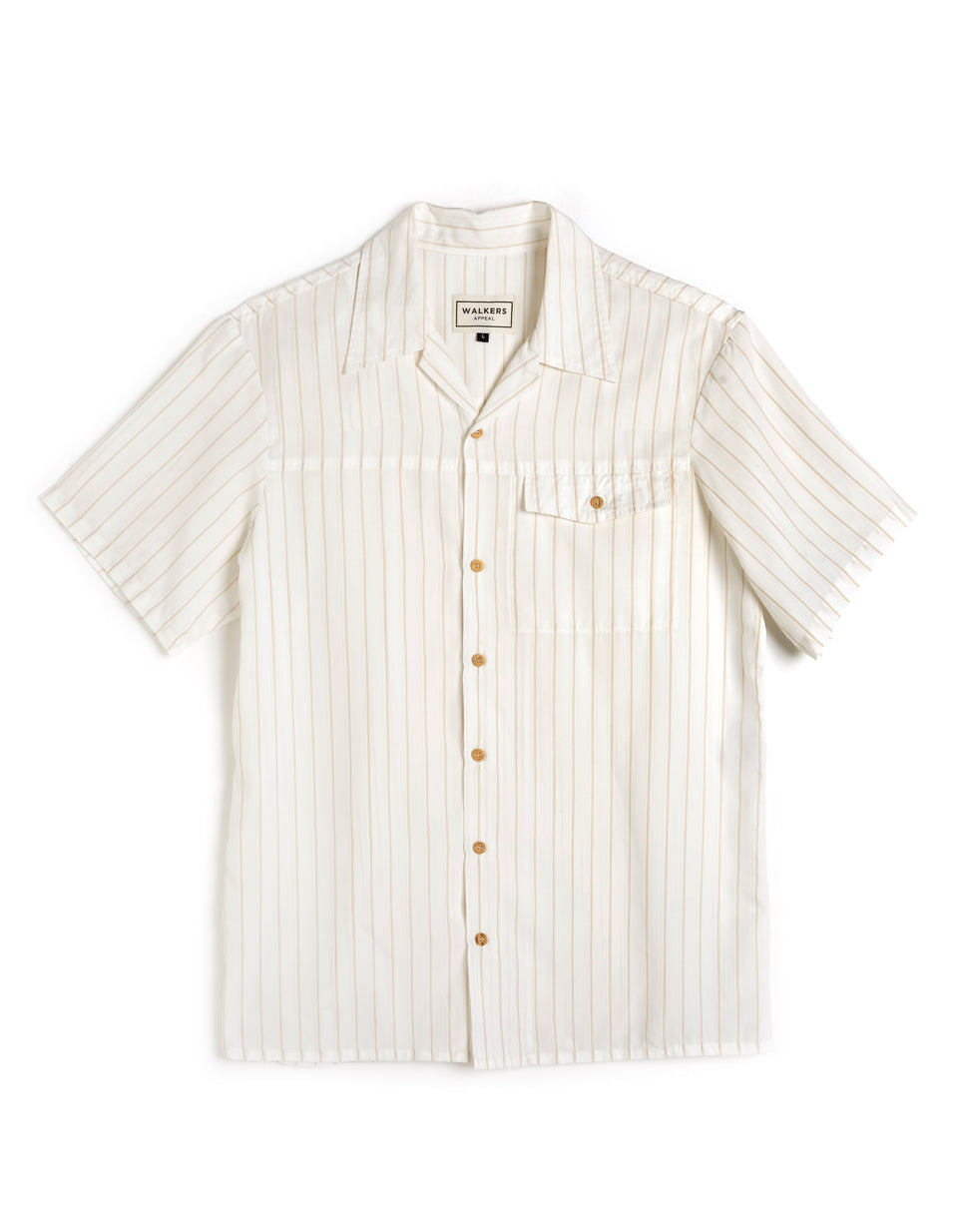short sleeve shirt bukowsky