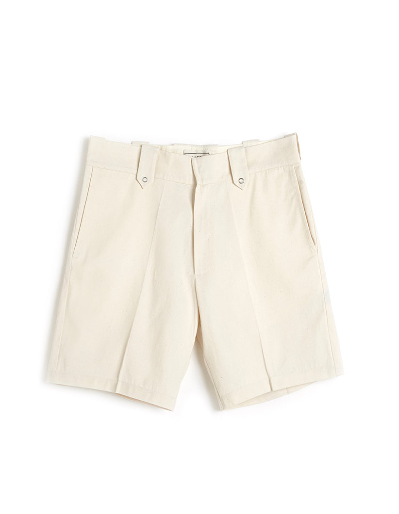 Cannes pants shorts