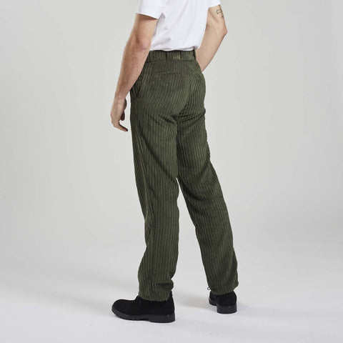 Walkers Appeal Pants Evergreen