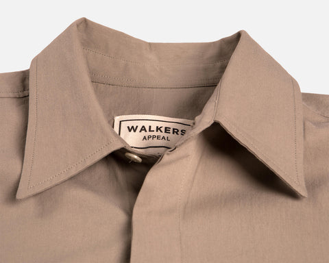 Walkers Appeal Shirts Dust