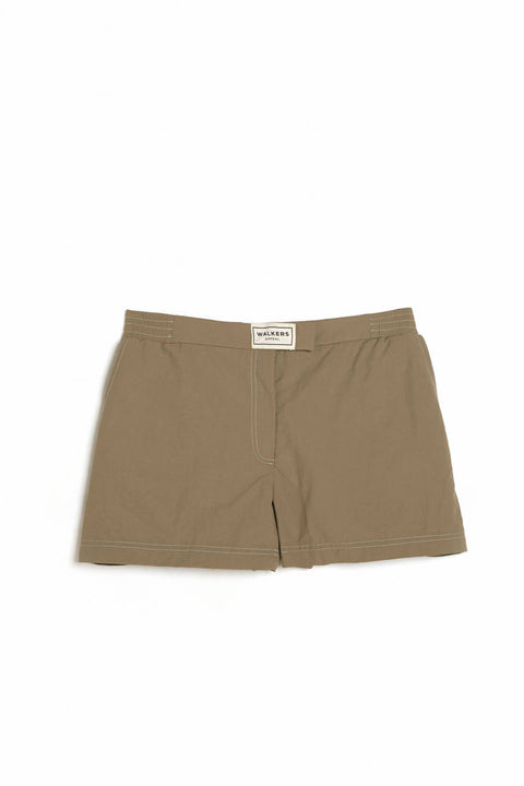Walkers Appeal Swim Trunks Jackie Brown