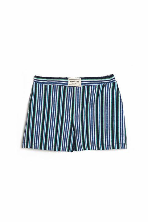 Walkers Appeal Swim Trunks Miller