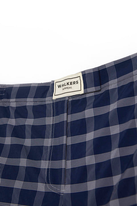 Walkers Appeal Swim Trunks Mr Marshall