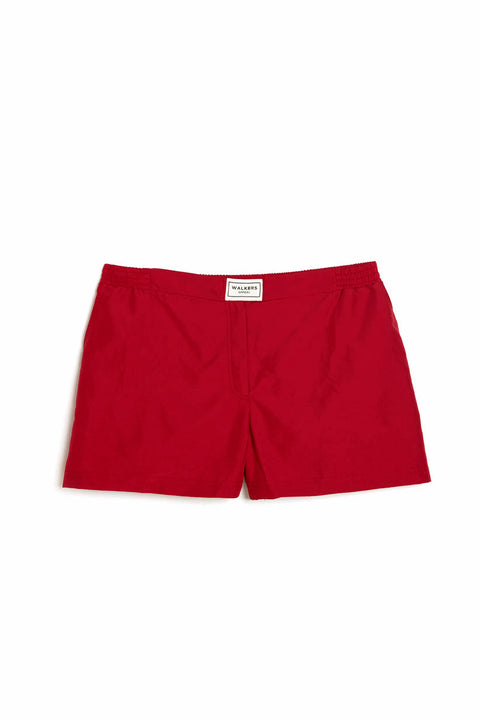 Walkers Appeal Swim Trunks Orlovsky