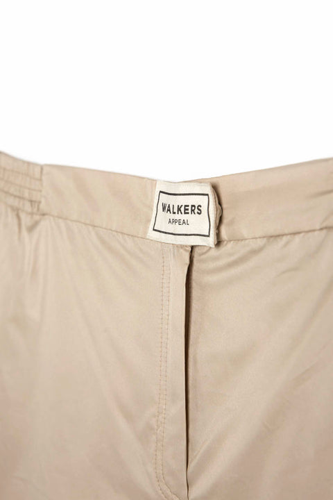 Walkers Appeal Swim Trunks Thompson