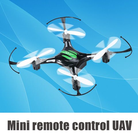 H8 Mini drone 6 Axis Gyro With 360 Degree Rollover Function & One Key Return