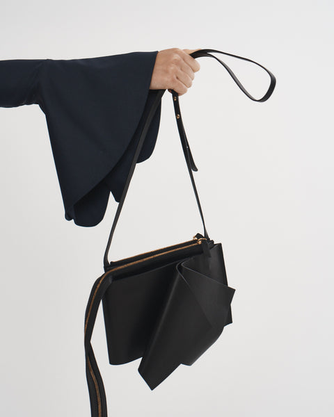 Convertible Mini Nui Bag